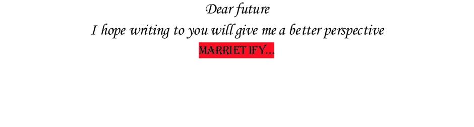 marriet-future